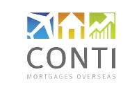 Conti - Mortgages Overseas