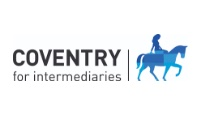 Coventry Intermediaries