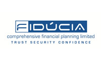 Fiducia - Comprehensive Financial Planning Limited