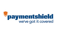 Paymentshield - We've got it covered