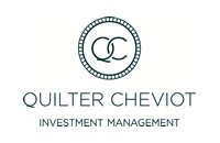 Quilter Cheviot - Investment Management
