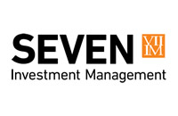 Seven - Investment Management