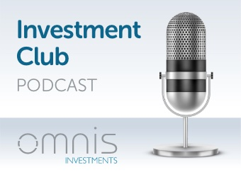 Investment News Podcast