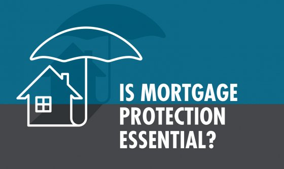 Mortgage Protection Essential in London