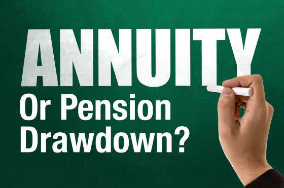 Pension-Annuity-or-Pension-Drawdown