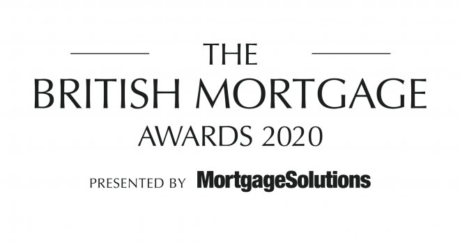 The British Mortgage Awards 2020